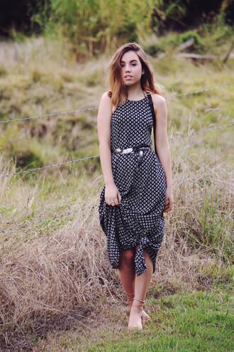 views of now blogger dress shoes bag belt