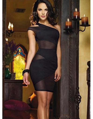 Sexy evining dress