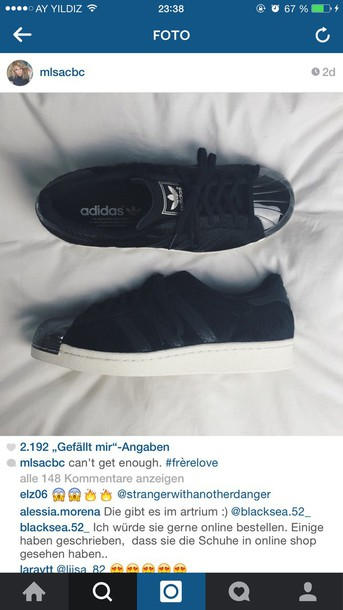 shoes black shoes adidas shoes