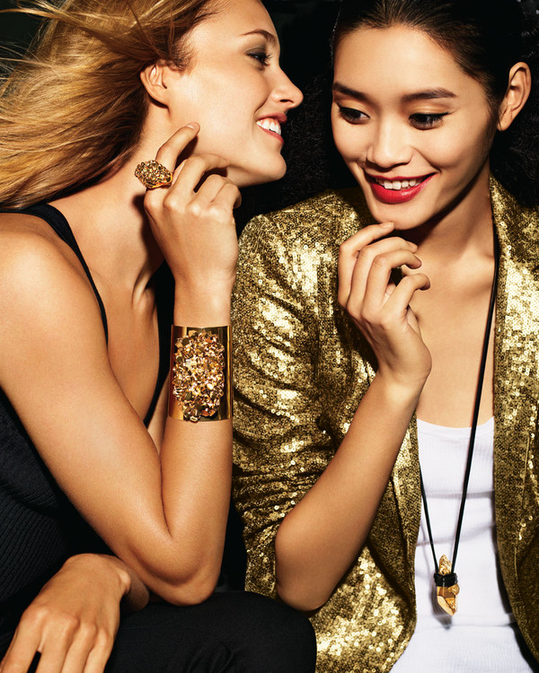 jacket sequin jacket michael michael kors sequin blazer gold blazer sequins sequin jacket