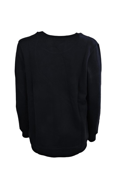 Calvin Klein Jeans sweatshirt black sweater