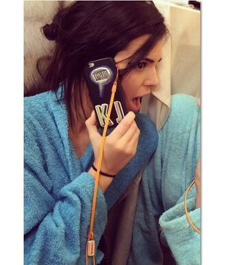 phone cover kendall jenner