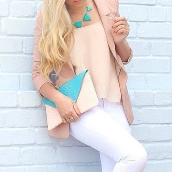 chic style blouse fashion pretty outfit beautiful gorgeous