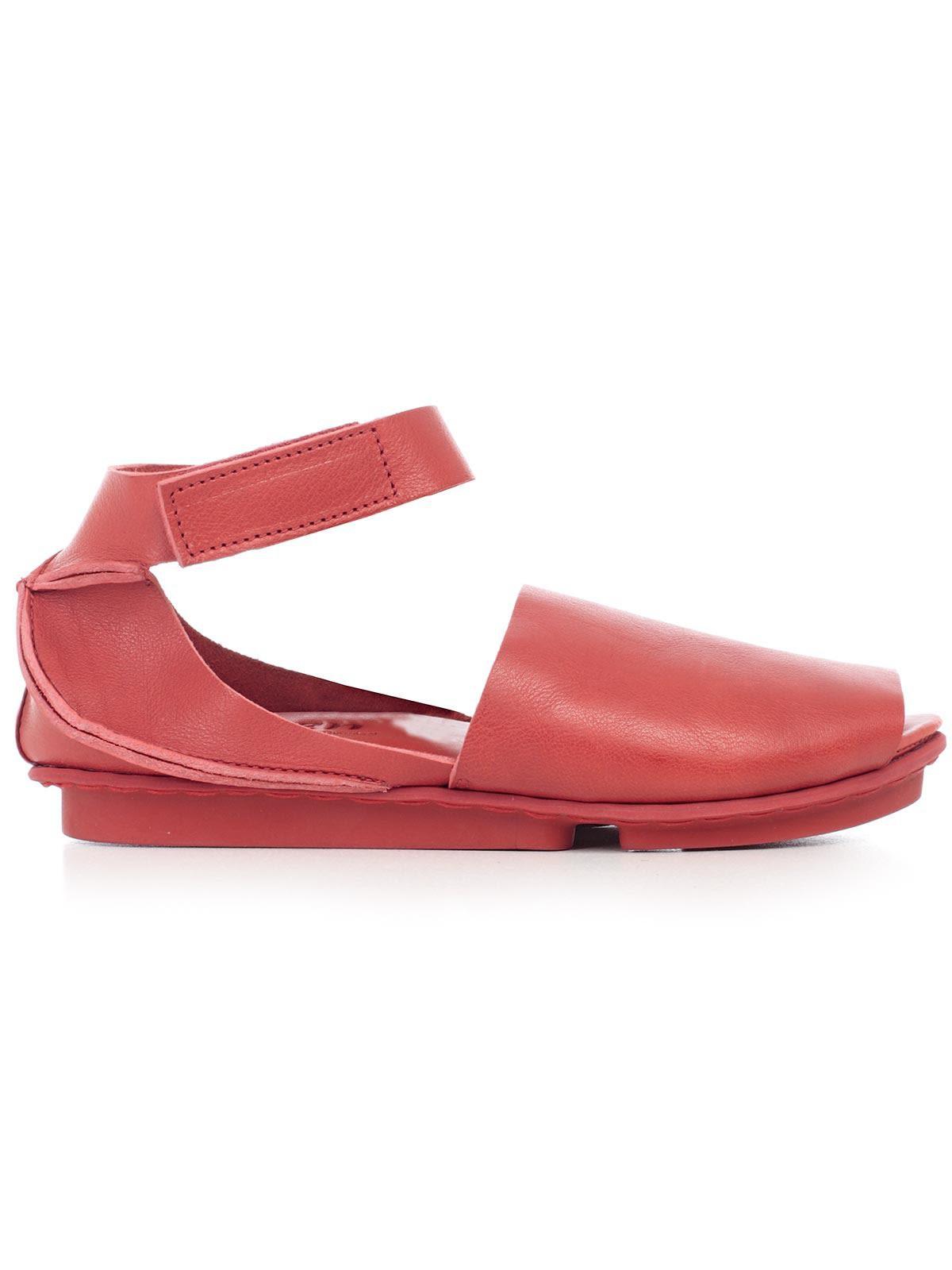 e7512a6a948 Trippen Shoes