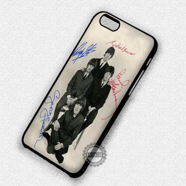 lowest price a0995 2eb2e Phone cover, $20 at icasemania.com - Wheretoget