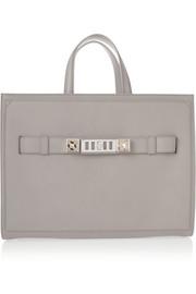 Proenza Schouler |Designer| Bags|NET-A-PORTER.COM