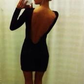 dress,little black dress,fashion,fashionista,fashion blogger,ootd,wiwt