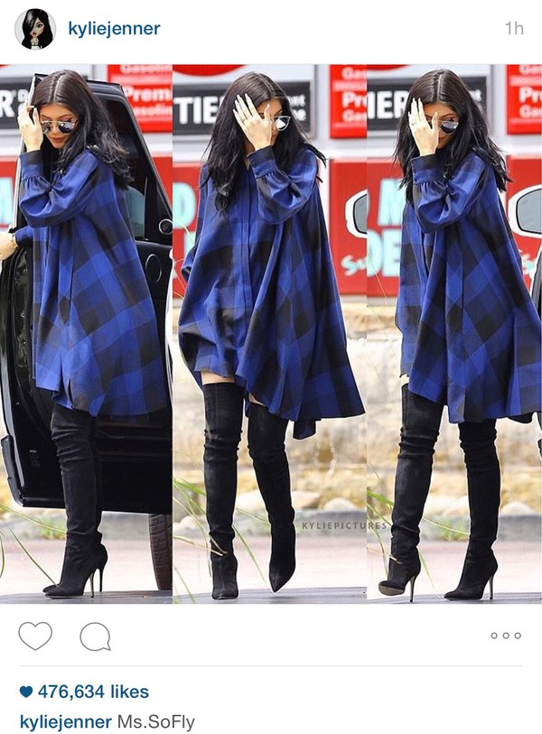 dress airport fashion blue dress kylie jenner shirt dress shirt shirt dress blue shirt blouse maxi dress blue black