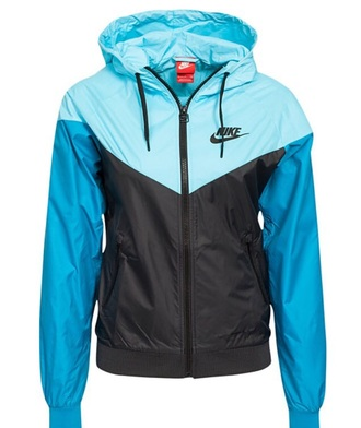 jacket clothes nike windrunner windbreaker