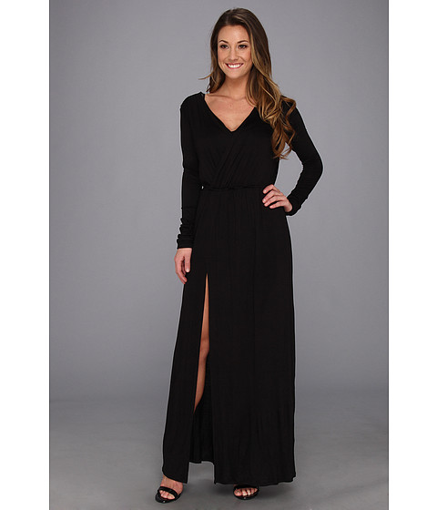 Type Z Debbie Dress Black - Zappos.com Free Shipping BOTH Ways