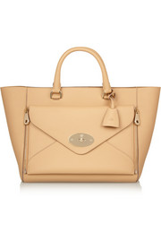 Shop Mulberry at NET-A-PORTER | Worldwide Express Delivery | NET-A-PORTER.COM