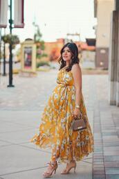 chictalk,blogger,dress