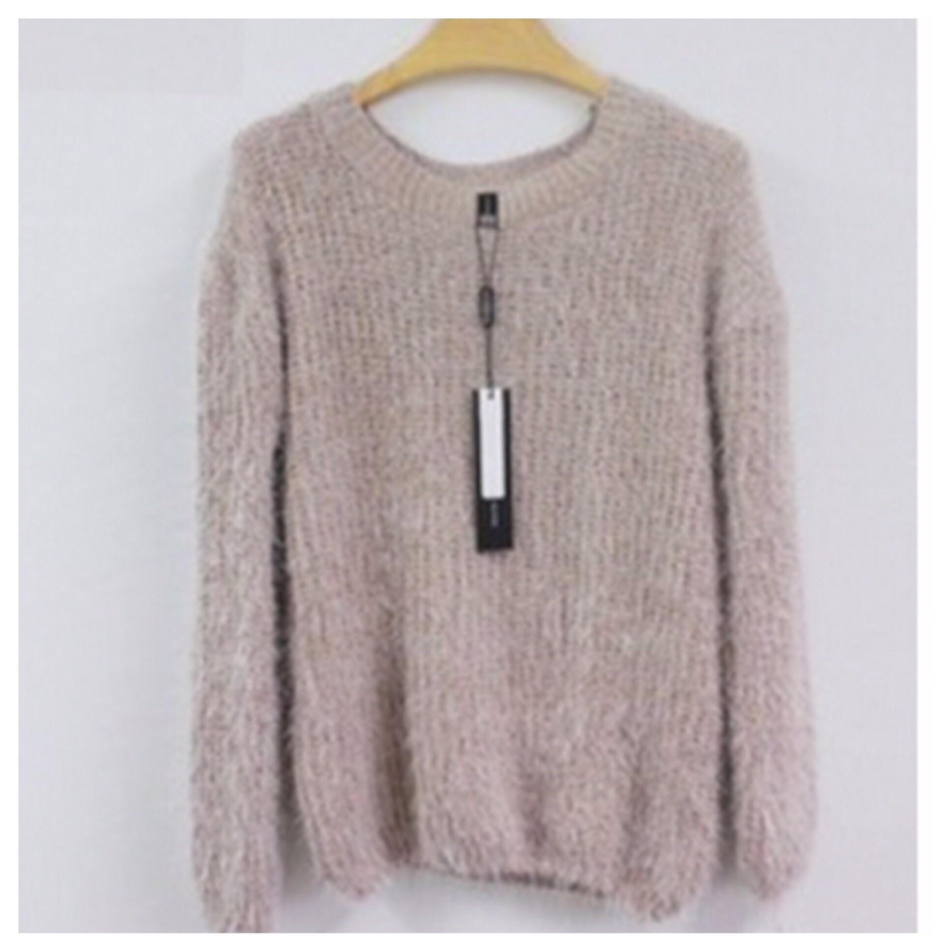 Как сделать свитер мягким что сделать чтобы шерстяные вещи не 74