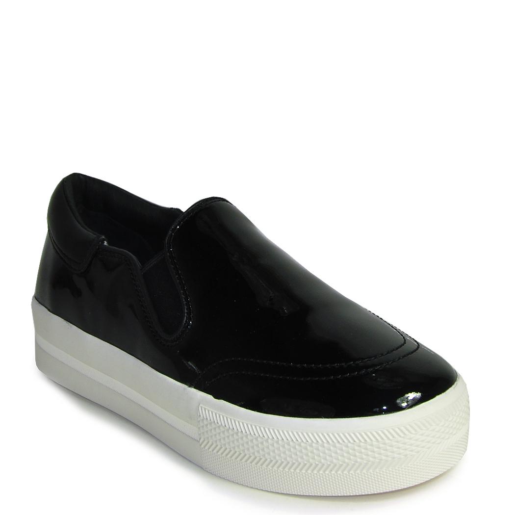 Reebok Classic Jam 'BlackFlat GreyWhite'   SneakerFiles