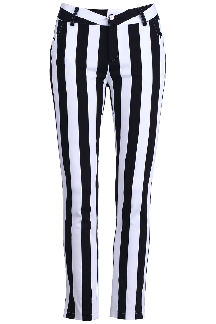 Find great deals on eBay for black and white jeans. Shop with confidence.