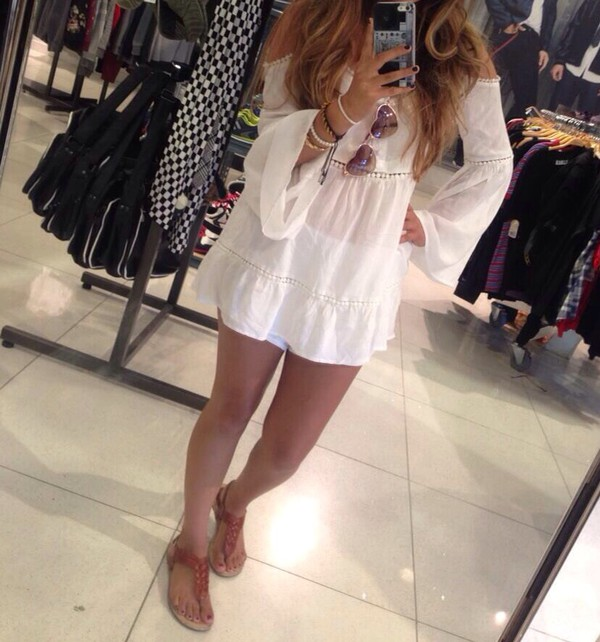 boho boho dress boho dress hippie