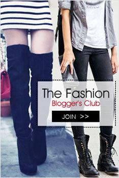 Fashion women shoes & girls shoes online shopping