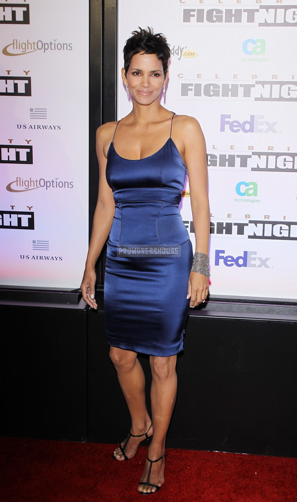 celebrity style fashion dress blue dress sexy dress sexy girl