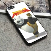 phone cover,kung fu panda phone case,iphone cover,iphone case,samsung galaxy cases