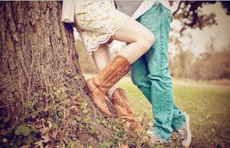 shoes beautiful country cute cowboy boots casual cowboy love