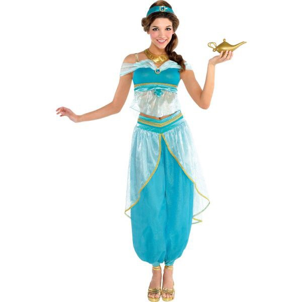 jumpsuit costume disney halloween costume accessories halloween