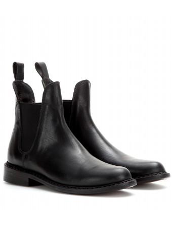Dartford leather chelsea boots » 000957 ∇ mytheresa.com