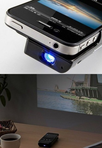 home accessory iphone projector black iphone accessory projector iphone accessory