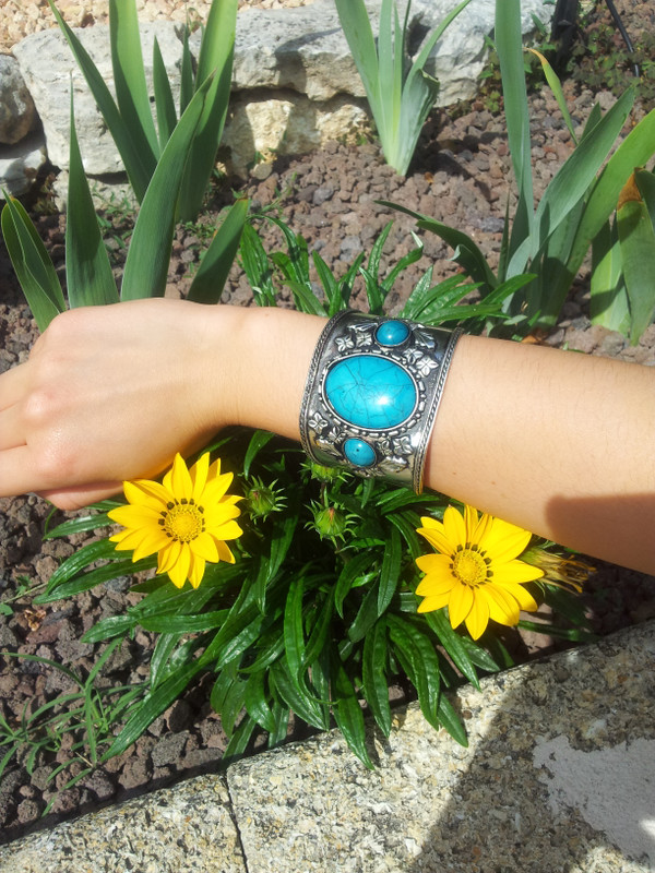 jewels hippie boho hippie jewelry boho jewelry turquoise turquoise jewelry turquoise jewelry bracelets turquoise bracelet silver silver jewelry silver jewelry silver bracelet jewelry boho chic boho jewelry bohemian cuff bracelet