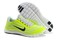 Womens nike free 3.0 v5 : cheap nike air max 2015,discount nike free run on sale.