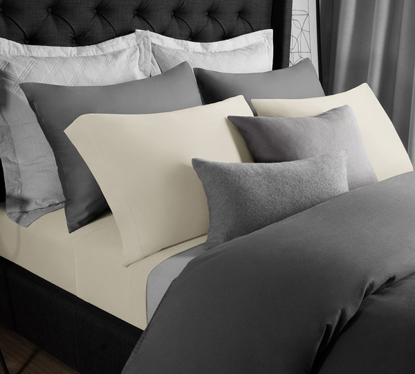 home accessory luxury sheet sets best sheet sets buy jersey sheet sets online best sheet sets for sale sheet sets new york