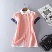 dress,solid,mustard,side split,front slit skirt,colorful