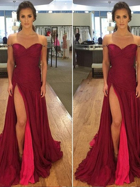 dress homecoming dress fine sweet 16 dresses large size prom dresses cocktail dress cheap formal dresses dress nodata homecoming dresses sherri hill la femme homecoming dress with sale online
