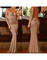 Neck backless dress halter dresses party nude prom evening