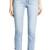 Ksubi The Slim Pin Crop Jeans