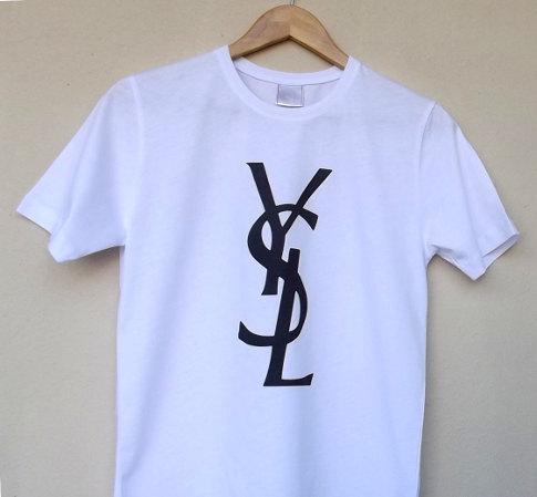 Saint Laurent Official Online Store | YSL.com