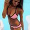Rebecca bikini – dream closet couture