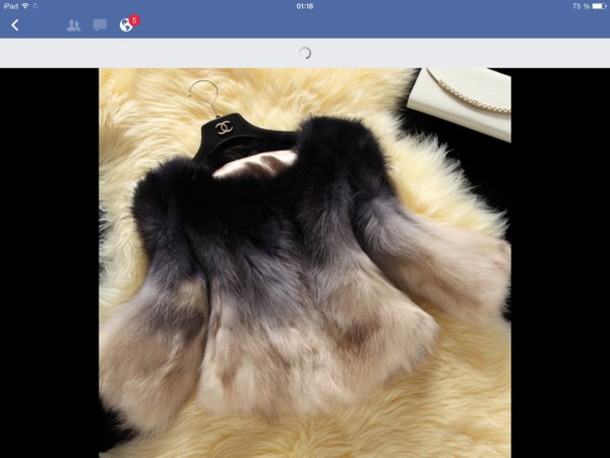 coat this exactly!!!