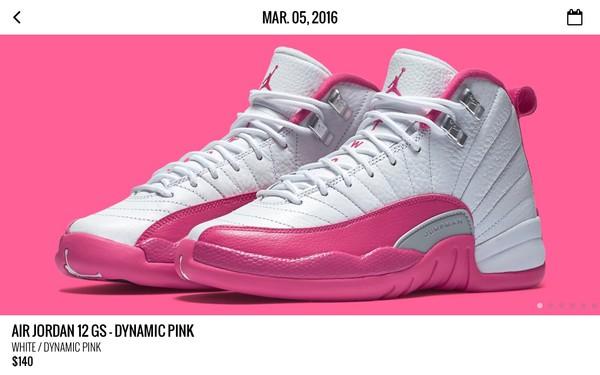 PUMA Suede Wrap Pack Sneaker Bar Detroit