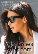 Kim kardashian sunglasses : shop for kim kardashian sunglasses : sunglasses shop