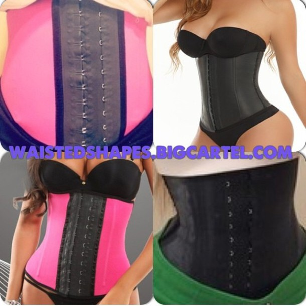 best quality pretty and colorful sleek Get the swimwear for $5 at classicshapewear.com - Wheretoget