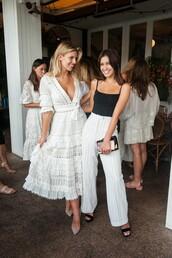 dress,white,white dress,elegant,summer dress,summer outfits,long dress,summer,sexy,cute,hot,sun,cute outfits,cute dress,outfit idea,warm,outfit,white long dress