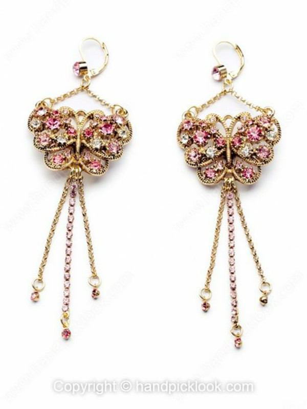 jewels jewelry Accessory earrings