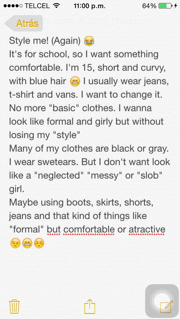 style me lovely outfit school outfit tumblr outfit cardigan coat dress hair accessory jeans home accessory jewels jacket scarf shirt skirt t-shirt top shoes sweater shorts back to school comfy vans basic clothes formal girly style black grey boots short ripped jeans forever 21