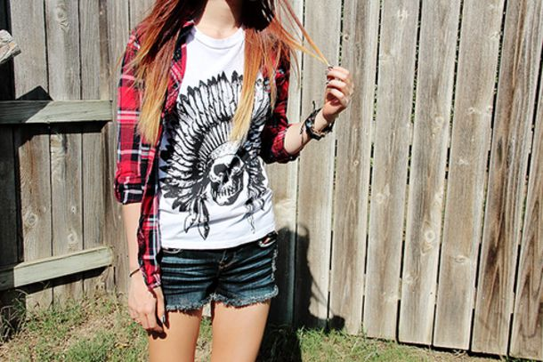 Cute Clothing Stores Online For Teen Girls Clothing stores online for