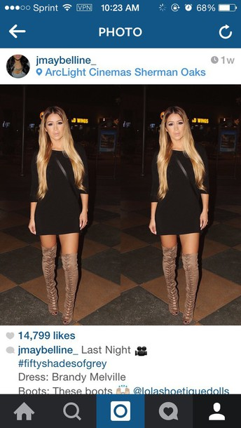 shoes thigh high lace up boots tan suede boots tan boots thigh high boots