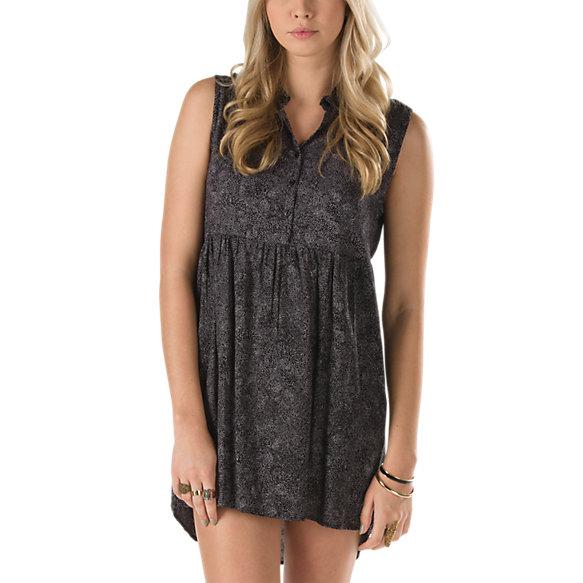 Montreal Dress | Shop at VF