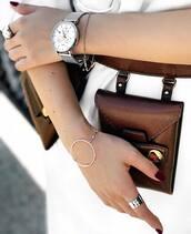 jewels,tumblr,jewelry,silver jewelry,watch,silver watch,bracelets,silver bracelet,ring,silver ring