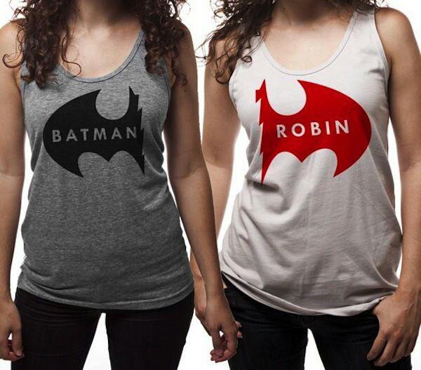 t-shirt matching shirts