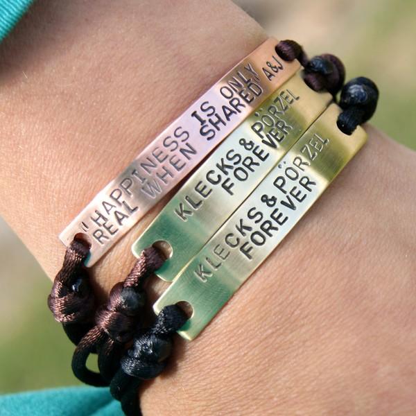 jewels bracelets bracelets