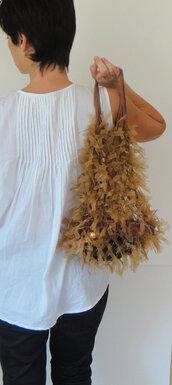 bag,purse,bags and purses,women fashion,birthday,beaded,tote bag,bookbag